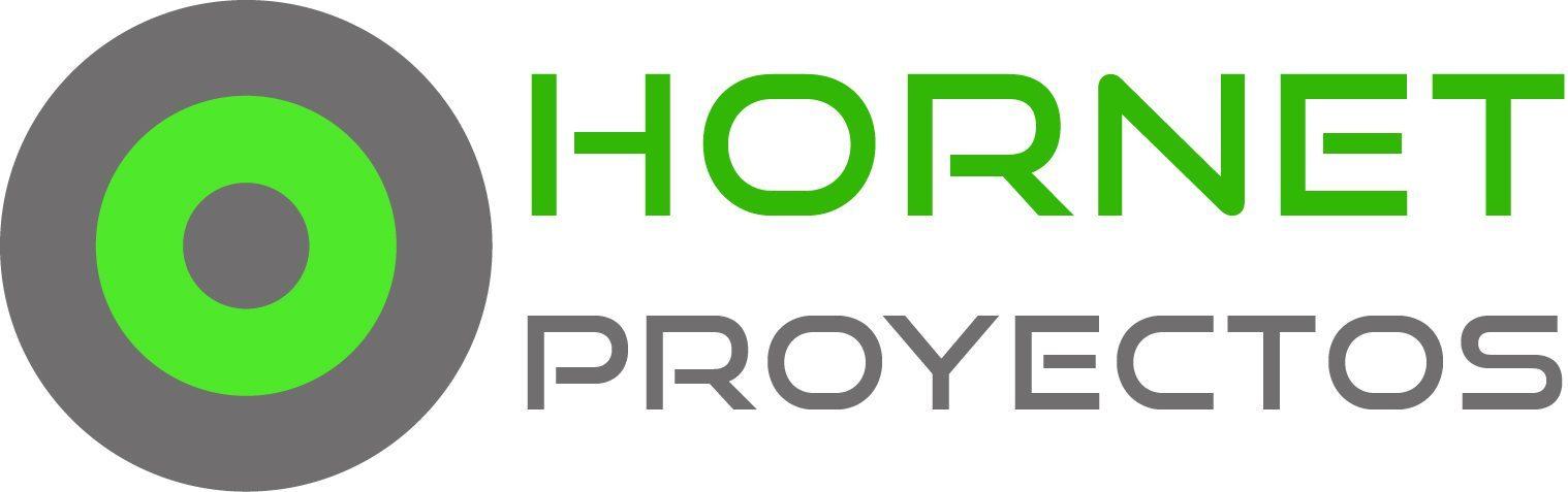 Hornet proyectos